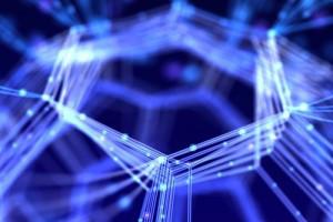 AmorChem Nanotechnology-300x200